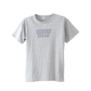 【88/12】Tシャツ 18SS 70'S ヴィンテージ チャンピオン(C3-M363)