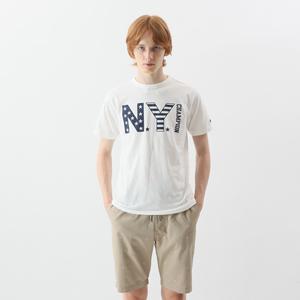 Tシャツ 18SS キャンパス チャンピオン(C3-M364)