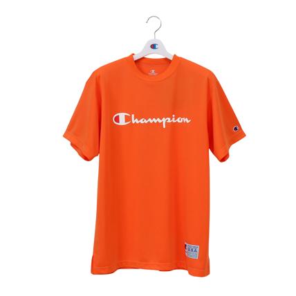 DRYSAVER Tシャツ 19SS CAGERS チャンピオン(C3-MB353)