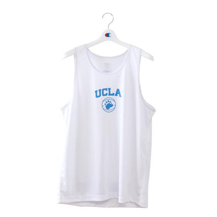 タンクトップ 18SS 【春夏新作】UCLA チャンピオン(C3-MB363)