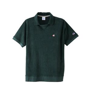 ポロシャツ 18FW GOLF チャンピオン(C3-MS306)
