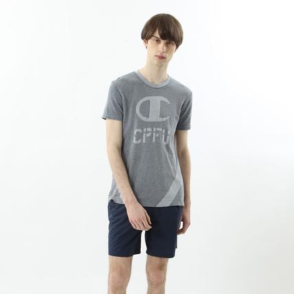PP MESH Tシャツ 18SS CPFU チャンピオン(C3-MS319)