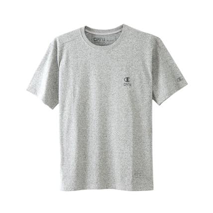 87C JERSEY Tシャツ 19SS CPFU チャンピオン(C3-MS340)