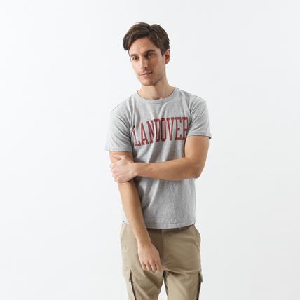 【88/12】Tシャツ 18FW 【秋冬新作】70'S ヴィンテージ チャンピオン(C3-N305)