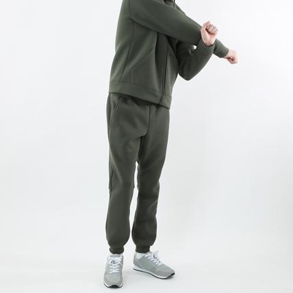 Wrap-Air パンツ 18FW 【秋冬新作】アクションスタイル チャンピオン(C3-NS230)