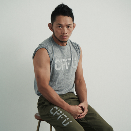 87C JERSEY Tシャツ 18FW 【秋冬新作】CPFU チャンピオン(C3-NS310)