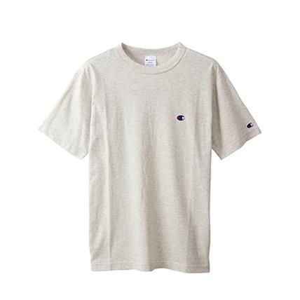Tシャツ 19SS ベーシック チャンピオン(C3-P300)
