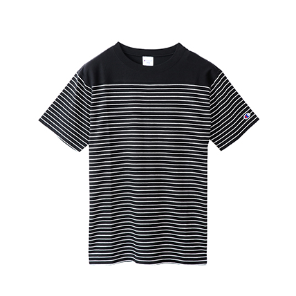 Tシャツ 19SS【春夏新作】ベーシック チャンピオン(C3-P303)