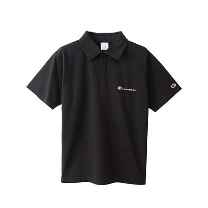 ポロシャツ 19SS【春夏新作】ベーシック チャンピオン(C3-P306)