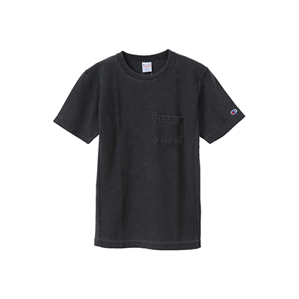 リバースウィーブTシャツ 19SS リバースウィーブ チャンピオン(C3-P320)