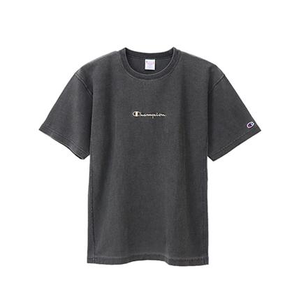 リバースウィーブTシャツ 19SS リバースウィーブ チャンピオン(C3-P321)