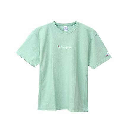 リバースウィーブTシャツ 19SS リバースウィーブ チャンピオン(C3-P322)