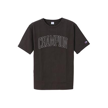 Tシャツ 19SS【春夏新作】キャンパス チャンピオン(C3-P351)