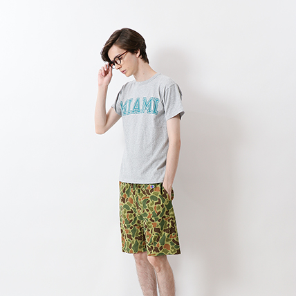 【88/12】Tシャツ 19SS 70'S ヴィンテージ チャンピオン(C3-P356)