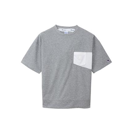 Tシャツ 19SS【春夏新作】アクションスタイル チャンピオン(C3-P359)