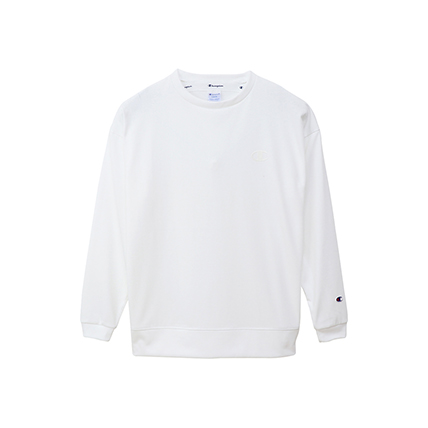 ロングスリーブTシャツ 19SS【春夏新作】アクションスタイル チャンピオン(C3-P417)
