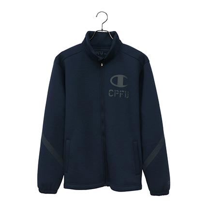 ジャケット 19SS CPFU チャンピオン(C3-PS001)