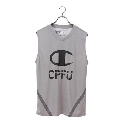 タンクトップ 19SS【春夏新作】CPFU チャンピオン(C3-PS303)