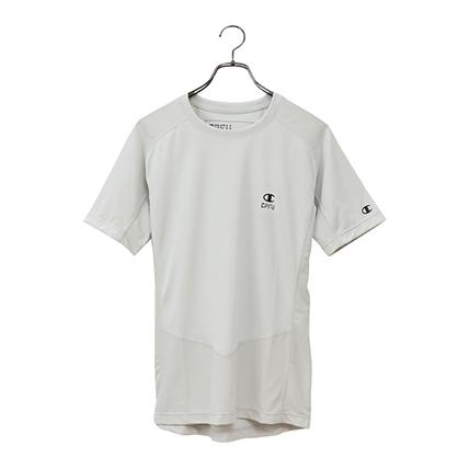 Tシャツ 19SS【春夏新作】CPFU チャンピオン(C3-PS305)