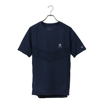 Tシャツ 19SS CPFU チャンピオン(C3-PS306)