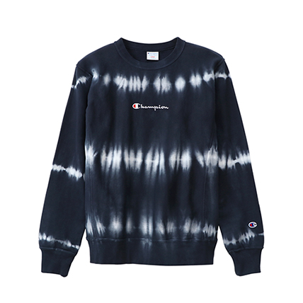 リバースウィーブクルーネックスウェットシャツ(10oz) 19FW【秋冬新作】リバースウィーブ チャンピオン(C3-Q012)