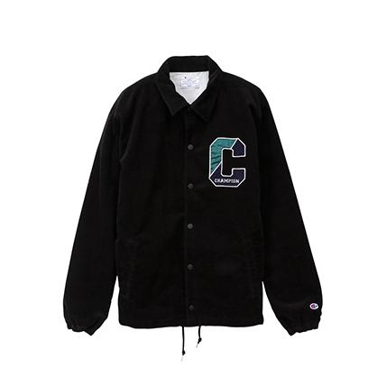 ジャケット 19FW 【秋冬新作】キャンパス チャンピオン(C3-Q614)