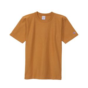 リバースウィーブTシャツ 18SS リバースウィーブ チャンピオン(C3-X301)
