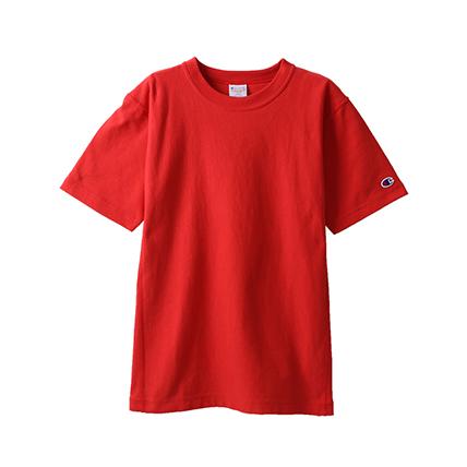リバースウィーブTシャツ 19SS リバースウィーブ チャンピオン(C3-X301)
