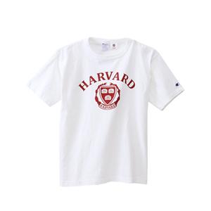 T1011(ティーテンイレブン) USTシャツ 18SS MADE IN USA チャンピオン(C5-M302)