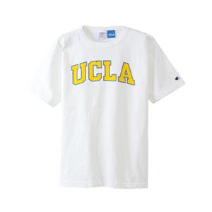 T1011(ティーテンイレブン) USTシャツ 18SS 【春夏新作】MADE IN USA チャンピオン(C5-M303)