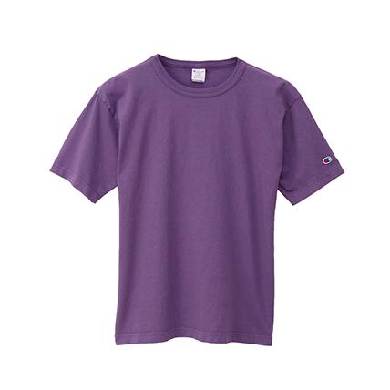 T1011(ティーテンイレブン) US Tシャツ 19SS MADE IN USA チャンピオン(C5-P301)