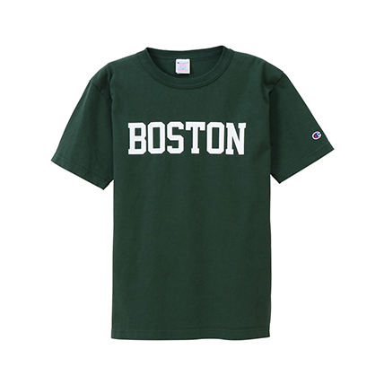 T1011(ティーテンイレブン) US Tシャツ 19SS【春夏新作】MADE IN USA チャンピオン(C5-P302)
