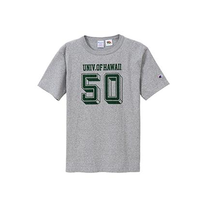 T1011(ティーテンイレブン) US Tシャツ 19SS【春夏新作】MADE IN USA チャンピオン(C5-P303)