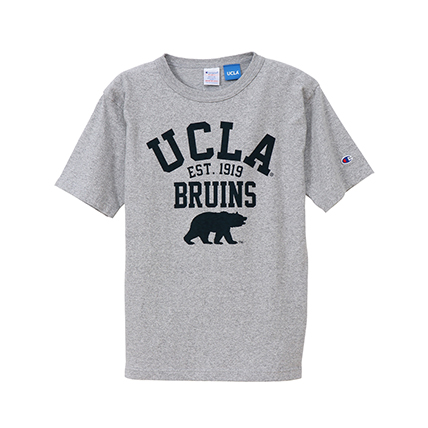 T1011(ティーテンイレブン) US Tシャツ 19SS【春夏新作】MADE IN USA チャンピオン(C5-P304)