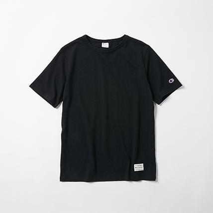 IVY Tシャツ 18SS スタンダード チャンピオン(C8-H301)