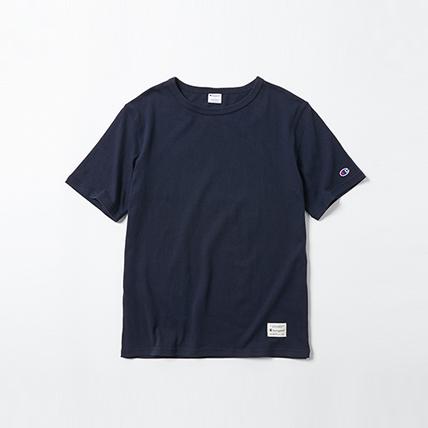 IVY Tシャツ 19FW スタンダード チャンピオン(C8-H301)