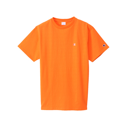 Tシャツ 18SS 【春夏新作】スタンダード チャンピオン(C8-M301)
