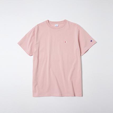 Tシャツ 18SS スタンダード チャンピオン(C8-M301)