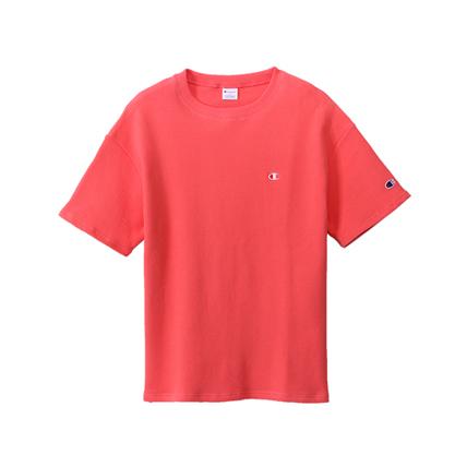 ビッグTシャツ 18SS スタンダード チャンピオン(C8-M303)