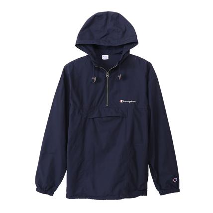 タイプライタージャケット 18SS 【春夏新作】スタンダード チャンピオン(C8-M601)