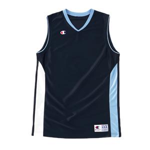 【予約商品】ウィメンズ ゲームシャツ 16SS BASKETBALL チャンピオン(CBLR2203)