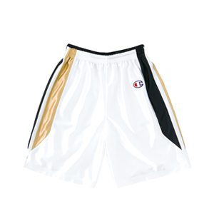 【予約商品】ゲームパンツ 16SS BASKETBALL チャンピオン(CBR2253)