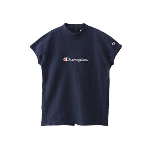 ウィメンズ リバースウィーブノースリーブTシャツ 18SS チャンピオン(CW-M301)