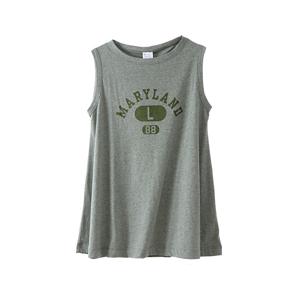ウィメンズ ノースリーブTシャツ 18SS チャンピオン(CW-M313)