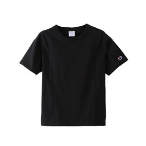 ウィメンズ クルーネックTシャツ 18FW チャンピオン(CW-M322)
