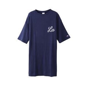 ウィメンズ ロングスリーブTシャツ 18SS チャンピオン(CW-M402)
