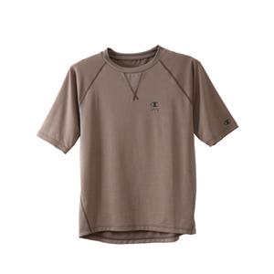 ウィメンズ Tシャツ 18SS 【春夏新作】CPFU チャンピオン(CW-MS304)