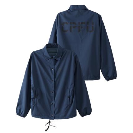 ウィメンズ ジャケット 18SS CPFU チャンピオン(CW-MS602)