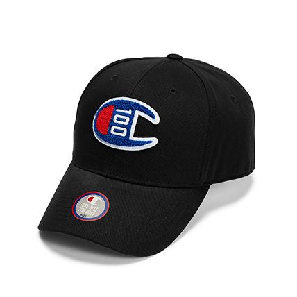 CENTURY CLASSIC TWILL CAP(H1049)