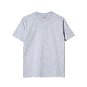【2枚組】ビーフィーTシャツ 20SS BEEFY-T ヘインズ(H5180-2)